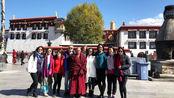 """外国人去西藏旅游,为什么必须办理""""入藏涵""""?"""
