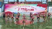 富川瑶族自治县广场舞