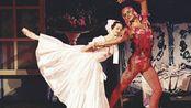 『Zhanna Ayupova&Igor Kolb』El Espectro de la Rosa 玫瑰花魂(2002)