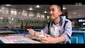 西南科技大学毕业季微电影《蒲公英(官方版)》