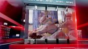 """中医及中西医结合在抗""""疫""""临床有何作为——连线国家援助湖北第二支中医医疗队队长(一)"""