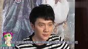 冯绍峰被曝在赵丽颖孕期出轨,如今二人甜蜜出游,即将补办婚礼