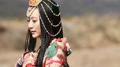2018最美藏歌《卓玛我心中的一首歌》真正的草原天籁,好听至极!