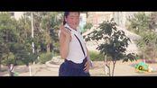 呼和浩特市赛罕区民族小学 六年级(3)班 毕业季·微电影
