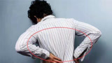 不论男女,只要身体出现这4个现象,有可能是肝癌的前兆!