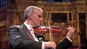 Gil Shaham Prokofiev Violin Concerto No.2