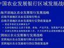 政策性金融12-考研视频-西安交大-要密码到www.Daboshi.com