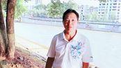 #警方通报杭州失踪女童案#江西宜春 经受洪灾后的状元洲公园已开园