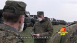 疫情对美国与俄罗斯军事博弈有何影响?房兵犀利解读