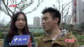 """现实版""""QQ农场""""现南京 市民种菜、""""偷菜""""乐在其中"""