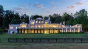 Luxury Home   亚特兰大精美古典庄园~1040 W Conway Dr NW, Atlanta(亚特兰大 / 佐治亚州)