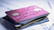 """信用卡的""""圈套""""你中过吗?很多人不知道,当你收到账单就晚了!"""
