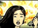 超搞笑变形金刚2的结局应该是这样的中文字幕[www.yzooo.com]