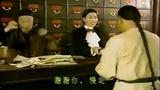 电视剧《南龙北凤》(黄日华 郭政鸿 梁琤)片段