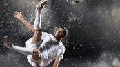 7月29日酋长杯足球赛阿森纳vs本菲卡_325