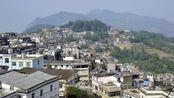江西经济最落后的5个县城,其中两个都在吉安,里面有你的家乡吗?