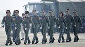 中国选拔极其严格的兵种,一年只招收35人,一本学历只是敲门砖
