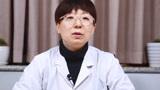 多数人都对转氨酶误解太深!肿瘤专家:转氨酶正常也可能得肝癌