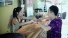 梧州快节奏婚礼MV微电影《邂逅·爱》