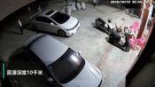 广西玉林市北流市发生5.2级地震 广东、广西多地网友称震感明显