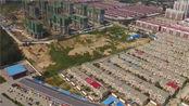 河北省的唐山市,省内最富裕的城市,自身优势也非常好