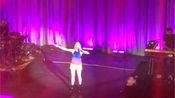 Gimme Love—蹲妹Carly Rae Jepsen北京演唱会