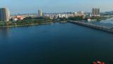 河南省有四大古都,除了洛阳与开封,其余两个城市优势也不错