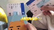 ˙˙ VLOG-Nov./Seoul Memories/with Lethe/is Dream(    )