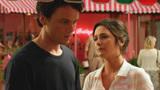 豆瓣评分6.8,快餐店员靠特殊技能拯救小镇,一部美国悬疑电影