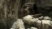《生死之墙》这个杀手,有点冷,这个电影,有点好看!