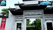 江南六大古镇,最值得去的不是周庄西塘,而是这座如梦般的古镇
