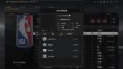 S6测评--J博士欧文【NBA2KOL2】