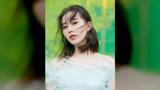 刘诗诗被曝婚内出轨与吴奇隆协议离婚,本尊起诉获赔4万元