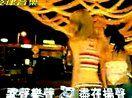 [幻想影院www.dq116.com]林宝-MR+DJ-国语-2563385