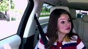 【JELENA】贾斯汀比伯和赛琳娜戈麦斯车内卡拉OK?毫无违和 Justin Bieber & Selena Gomez Carpool Karaok
