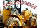 ╮(╯▽╰)╭##襄樊二手装载机→+←吉安二手装载机→←二手装载机价格