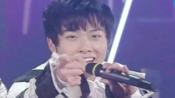 【群星全场】Show!Music Tank.980117.SES/NRG/ART/朴志胤/水晶男孩/Goofy 等