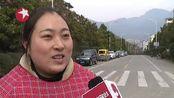 湖北巴东县5.1级地震 致3人受伤2.4万人受灾