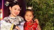 淮北运河古镇布兰卡摄影群人像摄影创作活动2019.12.29摄制 唐成源