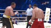 2013-05-04 Wladimir Klitschko vs Francesco Pianeta