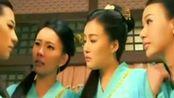 香港4女星跨境卖yin 陈静仪等被明码标价