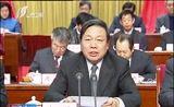 [山西新闻联播]山西省科学技术协会第八次代表大会在太原开幕 骆惠宁出席 尚勇讲话