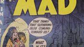 【Pawn Stars】当铺老板来告诉你:一本漫画杂志价值多少!
