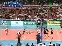 北京2008奥运女子排球亚洲区外围赛波兰VS韩国set3—在线播放—优酷网,视频高清在线观看