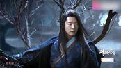斗破苍穹:萧炎有胆挑战韩枫,因实力不足,却被韩枫打到吐血!