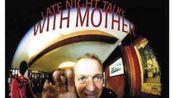 【纪录片】与母亲深夜长谈 Late Night Talks With Mother (2001)