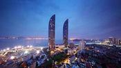 我国福建省最大的城市,相当于16个厦门,6个莆田!