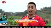 内江资中县发生5.2级地震 排险救援正紧张有序进行中
