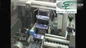 苏州钧信LinMot管式直线电机用于高速转载设备