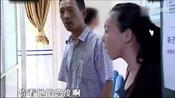 家人怀疑儿子的身世  憨厚老实的男子说相信妻子  不肯做亲子鉴定